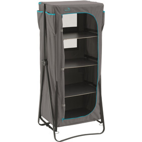 Easy Camp Blencow Cupboard